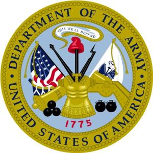 55_US_Army_flag_at_coloring-pages-book-for-kids-boys