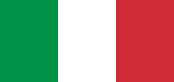 Italy_Flag_big
